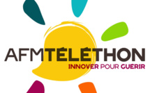 Le Téléthon à Sisteron démarre ce week-end !