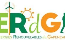 L'environnement passe par les énergies renouvelables