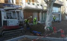 Pénalisés par les travaux, les commerçants de Manosque seront indemnisés