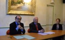 des contrôles allégés pour la Ville de Sisteron et les finances publiques