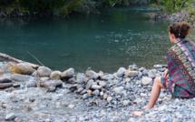 A Digne, une nouvelle association pour être plus zen
