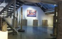 Photos, sculptures et vidéos au Centre d'Art Contemporain