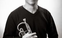 L'éclectisme lumineux du Prestige Brass Band pour Chaillol