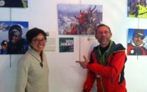 82-4000 Solidaires rend la montagne accessible à tous
