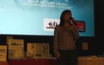 Le récit filmé d'un convoi solidaire en utopie à Athènes