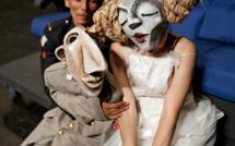 Découvrez une Carmen pas comme les autres ce soir au Théâtre Durance !