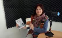 Une bibliothèque allemande bientôt à Manosque…