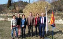 Parc du Luberon: des actions et projets à partager