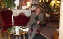 Sisteron : voyage au pays de la brocante