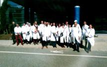 sanofi-sisteron célèbre la semaine de l'industrie