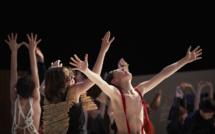 Offrez-vous un moment unique ce vendredi 30 mars avec « Du chœur à l'ouvrage » au Théâtre Durance !