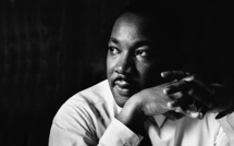 Que reste-t-il de Martin Luther King ?