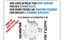 """""""Mon resto zéro déchet"""" : tri, collecte et compostage des biodéchets des restaurateurs"""