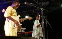 Yaya Dembelé : du Mali à Chicago en passant par Digne !