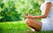 Partons à la découverte du yoga