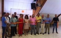Orange améliore les débits internet et la couverture 4G à Névache