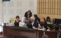 Le conseil départemental confirme : Le département est irrésistible !