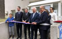 La Maison de Santé de Sisteron est prête à accueillir ses patients !