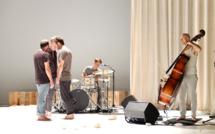 « Face à la mère », un spectacle-concert inédit ce jeudi au Théâtre Durance !