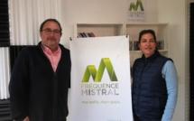 Une cantine participative a ouvert ses portes à Manosque