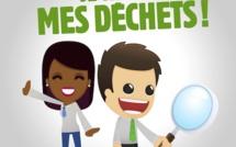 France nature environnement veut réduire déchets et décharges sauvages