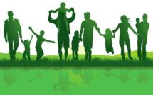 « Nouvelles familles nombreuses ou recomposées » : comment trouver sa place dans cette « Modern Family » ?