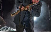 Don Billiez : Nouvel album