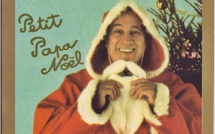 """La véritable histoire de """"Petit Papa Noël"""""""