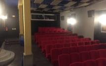 Briançon : le festival Télérama s'invite à l'Eden studio !