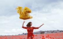 L'Argentine à portée d'oreille du festival de Chaillol