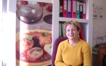 Tradition et saveurs des Alpes avec la Boyauderie Sisteronnaise