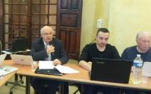Manosque: les dissensions de la majorité municipale s'affichent