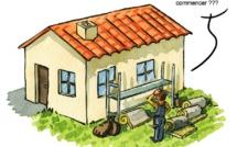 Transition écologique : après les communes, les particuliers