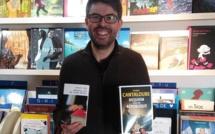 Un libraire peut-il avoir des coups de cœur?