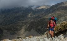 Des randonnées en montagne encore plus sauvages !