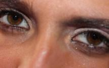 Libérez-vous grâce aux mouvements oculaires !