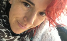 Marleine Breton invente la colocation pour seniors