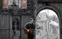 De la musique folk-rock ce week-end à Digne