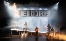 « Ubu Roi », la folie du pouvoir ce vendredi 3 mai au Théâtre Durance !