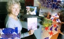 Des carpes solidaires pour la fête du vent à Sisteron