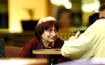 L'hommage du Cinématographe à Agnès Varda
