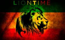 Liontime du 30 Mai 2019