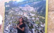 Le Cœur de Ville de Briançon prend forme