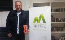 Michel Ivonio est notre invité…