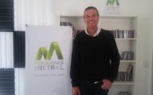 Jean Galfione et Maurice Houvion ce soir à Manosque