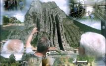 Sisteron : les élus sur les chantiers de la Ville