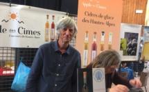 Un concentré des Hautes-Alpes mis en bouteille
