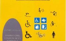 Une journée pour connaître et comprendre le handicap