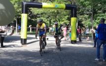 Psycyclette : une randonnée à vélo pour sortir de l'isolement