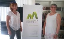Elles sont artisanes et ouvrent une boutique collective à Forcalquier…